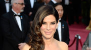 Sandra Bullock opuszcza Hollywood