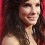 Sandra Bullock: Poświęci karierę dla syna?