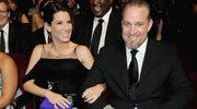 Sandra Bullock: Rozwodu nie będzie