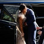 Sandra Bullock wzięła sekretny ślub?! Wiedzieli o tym nieliczni!