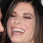 Sandra Bullock znalazła nową miłość?!