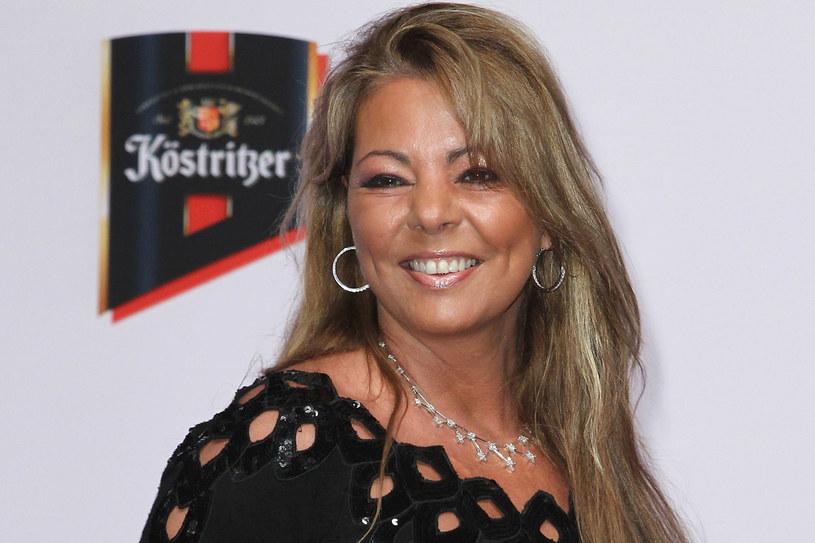 Sandra była wielką gwiazdą lat osiemdziesiątych /Getty Images