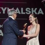 festiwal filmowy Toruń