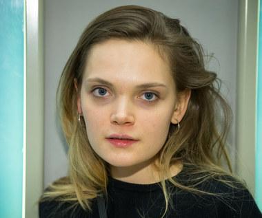 Sandra Drzymalska laureatką Złotego Anioła festiwalu Tofifest