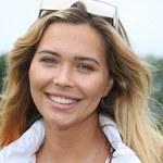 Sandra Kubicka bez makijażu. Nie wstydzi się niedoskonałości!