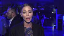Sandra Kubicka: Dopóki nie będę miała swoich perfum, nie uważam się za gwiazdę