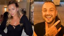Sandra Kubicka i Baron kiedyś już randkowali! (wywiad o ich relacji)