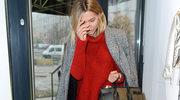 Sandra Kubicka nie dogaduje się z córką swojego narzeczonego?