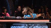 """Sandra Kubicka przerwała milczenie po """"Tańcu z gwiazdami""""! Szokujące, co ujawniła!"""
