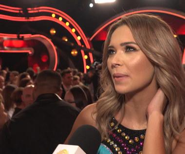 Sandra Kubicka: W Miami zawsze jestem pierwsza, która wskakuje na stół
