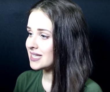 """Sandra Rugała: Polski cover """"If I Can't Have You"""" Shawna Mendesa"""