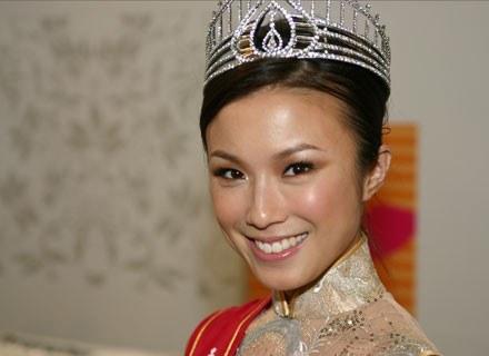 Sandy Lau /INTERIA.PL