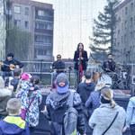 Sanepid był przeciwny koncertowi Kasi Kowalskiej w Ciechanowie
