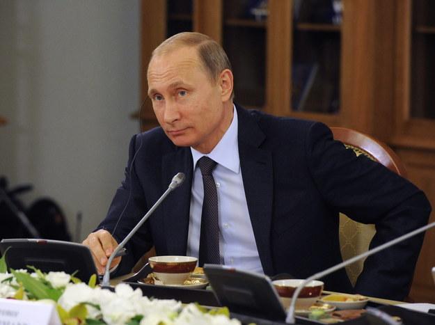 Sankcje dla Rosji przedłużone. Decyzja szefów dyplomacji jednomyślna