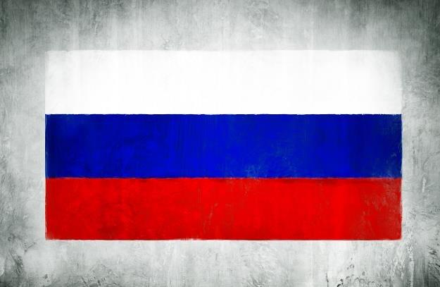 Sankcje nałożone przez USA na Rosję spowodowały w poniedziałek panikę na giełdzie /©123RF/PICSEL
