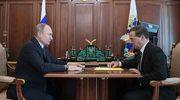 Sankcje USA pokrzyżowały plany rosyjskiego ministerstwa finansów