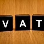 Sankcje w VAT