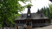 Sanktuarium Matki Bożej Królowej Tatr