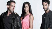 """Santa Diabla"": Nowa telenowela w TV Puls!"