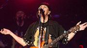 Santana: Gwiazdy odmawiają