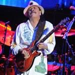 Santana na Festiwalu Legend Rocka: Muszę tu wrócić