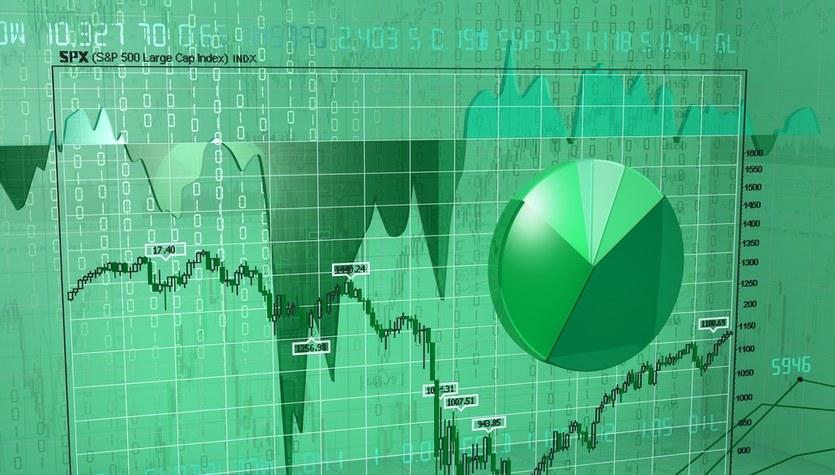 Santander & tarcza finansowa PFR: Jak to działa w przypadku średnich firm