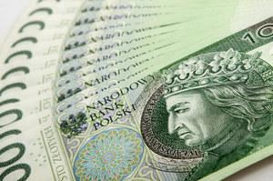 Santander & Tarcza Finansowa PFR: Kiedy firma dostanie pomoc