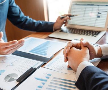 Santander & tarcza finansowa PFR: Mniej błędów we wnioskach