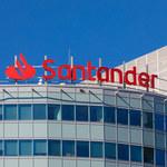 Santander Bank: To wciąż czas tworzenia rezerw, sytuacja wielu firm trudna
