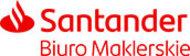 Santander Dom Maklerski