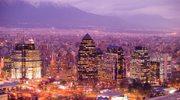 Santiago de Chile - atrakcje chilijskiej stolicy