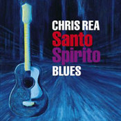 Chris Rea: -Santo Spirito Blues