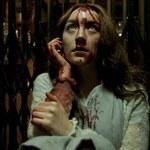 Saoirse Ronan: Zabijać, żeby przeżyć