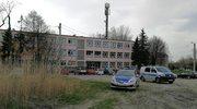 Saperzy wywieźli granat znaleziony na krakowskim Ruczaju