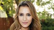 Sara Boruc: Pieniądze to indywidualna sprawa
