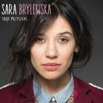 """Sara Brylewska """"Skąd przyszłaś"""": Siła współdziałania (recenzja)"""