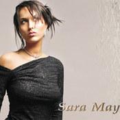 Sara May