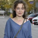 Sara Müldner wróciła z prestiżowej szkoły w Paryżu! Co dalej?