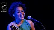 Sara Tavares na dwóch koncertach w Warszawie
