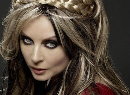Sarah Brightman /EMI Music Poland