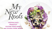 Sarah Britton: My New Roots
