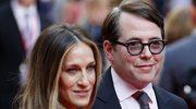 Sarah Jessica Parker i Matthew Broderick: Małżeńskie problemy