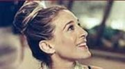 Sarah Jessica Parker: Wzór mody