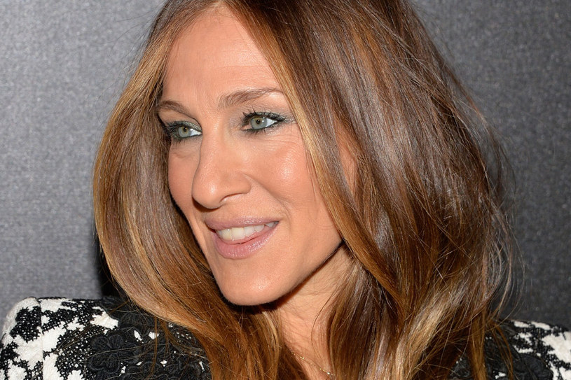 Sarah Jessica Parker /Getty Images/Flash Press Media