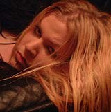Sarah Jezebel Deva (fot. oficjalna strona artystki) /