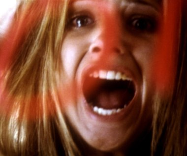 Sarah Michelle Gellar: Burger King, Scooby-Doo i horrory