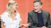 Sarah Michelle Gellar: Robin Williams był dla mnie jak ojciec