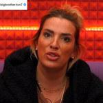 """Sarah Poznachowski ma problemy rodzinne przez """"Big Brothera""""!? Nikt po nią nie przyjechał"""