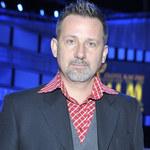 Saramonowicz z Warner Bros