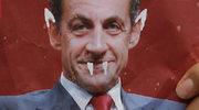 Sarkozy jak Bogart?
